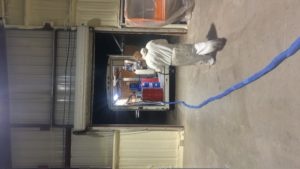 Flores Roofing & Construction Waco Temple Hewitt