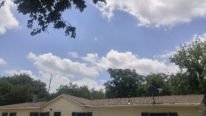 Flores Roofing & Construction - Residential Shingle Composition Roofing Services in the Waco area