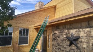 Flores Roofing & Construction - Roofing Repairs & Roof Replacements in Central Texas