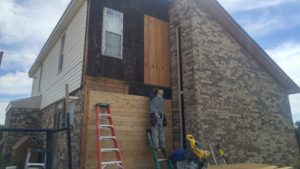 Flores Roofing & Construction - Remodeling Construction Services in the Waco & Central Texas areas