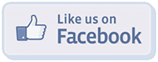 Join Flores Roofing & Construction, Waco, Texas on Facebook!