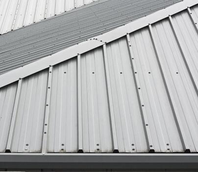 Flores Roofing & Construction - Metal Roofing in Waco, Hewitt, Temple, Killeen, Belton & College Station