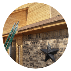 Flores Roofing & Construction - Roofing Services Waco, Temple, Kileen, Belton